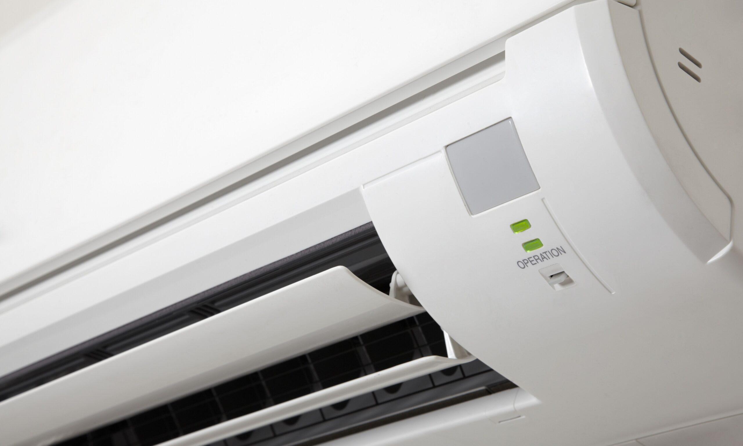 Condizionatori ecofriendly: l'installazione